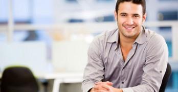 Förderungen für Jungunternehmer in Österreich