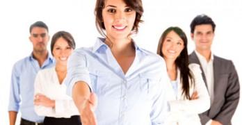 Förderungen für Gründer – NeuFög, Darlehen und Beteiligungskapital
