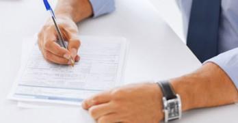 Einkommensteuer für Unternehmer – Rechner und Einkommensteuererklärung 2014