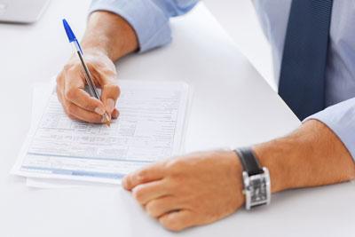 einkommenssteuererklärung unternehmer