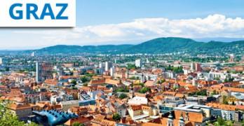 WKO Gründerservice in Graz – Telefonnummer, Adresse und Öffnungszeiten