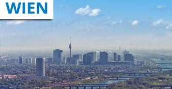 Gründerservice Wien der WKO – Telefonnummer, Adresse und Öffnungszeiten