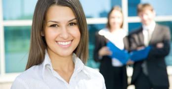 Der AWS Jungunternehmer Scheck – Förderung für Kredit und Top-Prämie