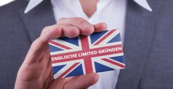 Ltd gründen – die englische Limited – Kosten, Vorteile und Nachteile