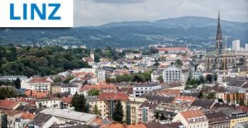 Gründerservice Linz – Öffnungszeiten, Adresse und Telefonnummer