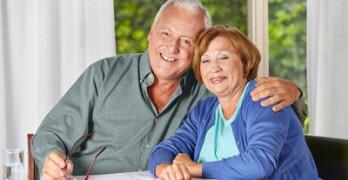 Pensionsvorsorge für Selbständige – Private und staatliche Pension