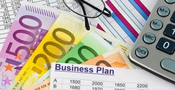 Finanzierung für Start-Ups – die Möglichkeiten in Österreich