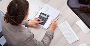 Die Einnahmen-Ausgaben-Rechnung für Unternehmer