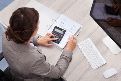 einnahmen ausgaben steuer