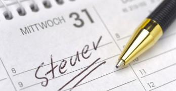 Lohnsteuer in Österreich berechnen – so wird es gemacht