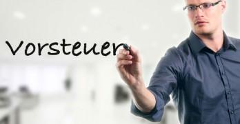 Vorsteuer in Österreich berechnen – Vorsteuerabzug für Unternehmer