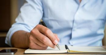 Steuerreform 2016 – Vorteile und Nachteile für Unternehmer