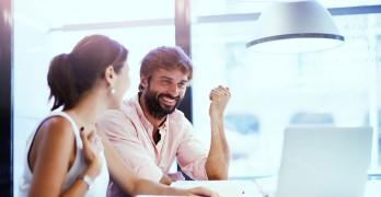 Selbstständig als Student – schon währen des Studiums als Unternehmer arbeiten