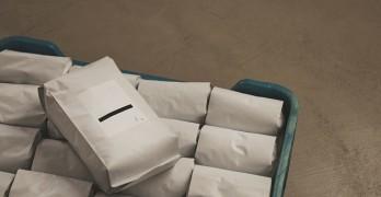 Individuelle Verpackungen – ein Trend für hochwertige Produkte