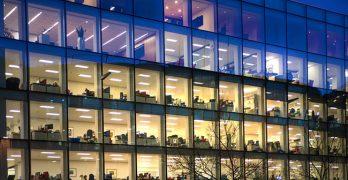 Ein Büro in Wien – welche Bezirke kommen in Frage
