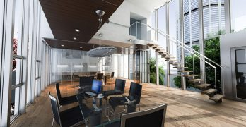 Büro einrichten – Unser 10-Punkte Plan für Ihr neues Büro