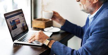Die ideale Vorsorge für Selbstständige – Altersvorsorge für Unternehmer