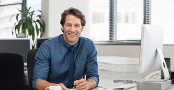 Das Einzelunternehmen in Österreich – unsere besten Tipps