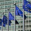 EU Förderung beantragen – mit der richtigen Beratung kein Problem