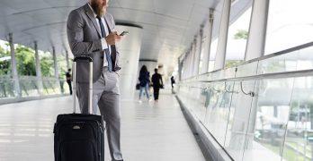 Tipps für Geschäftsreisen – unsere Empfehlungen für eine reibungslose Geschäftsreise