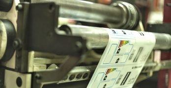 Etiketten – selbst drucken oder in der Druckerei bestellen