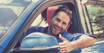 NoVA Berechnung – Neuwagen und Gebrauchtwagen