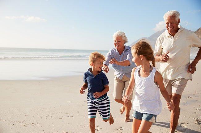 pensionisten-strand