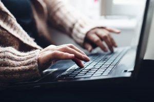 Online Fortbildung